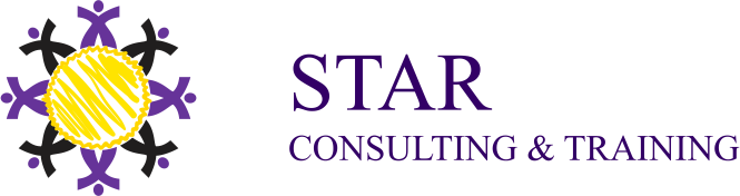 Star Consulting and Training
